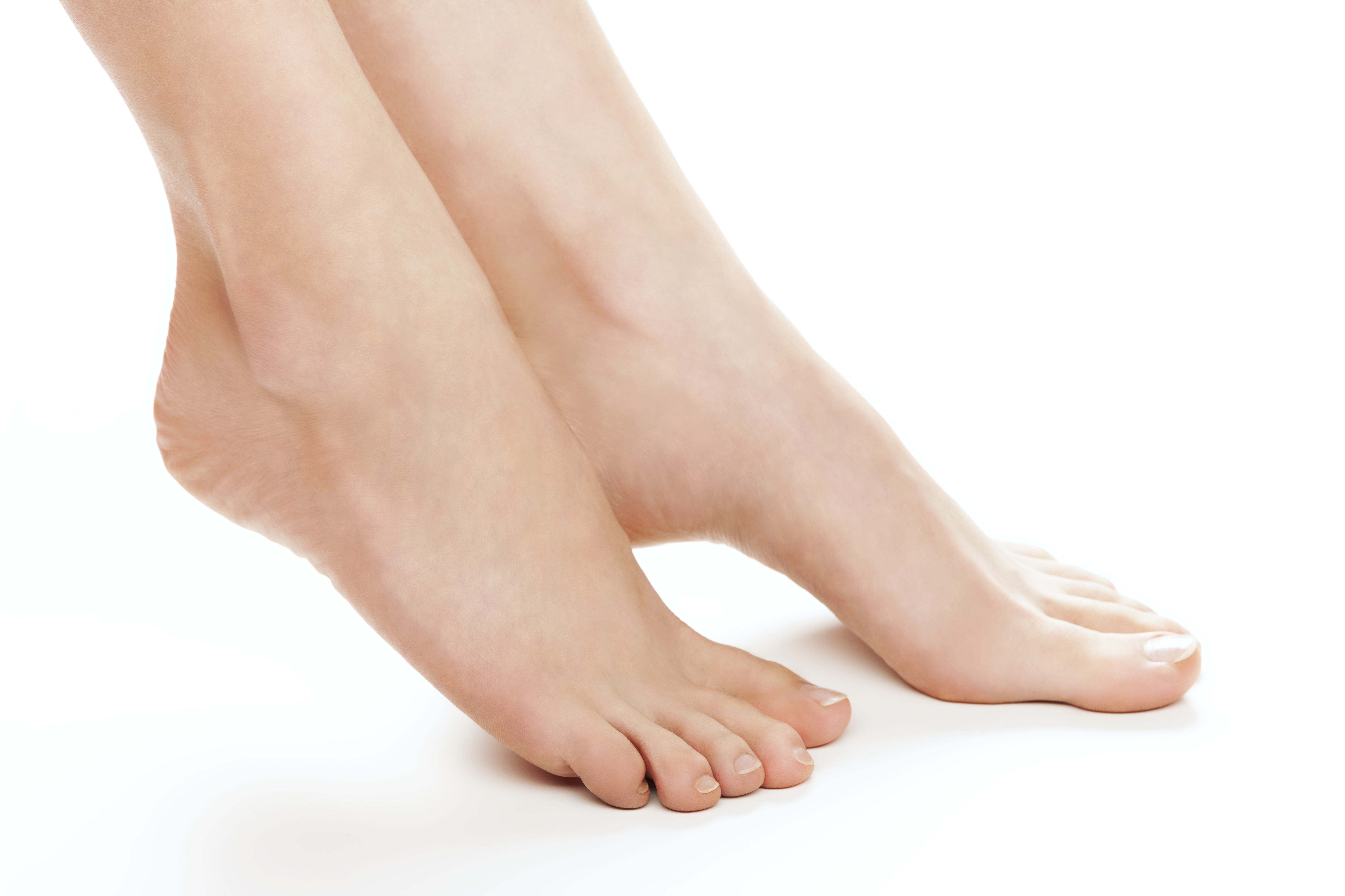 Feet Pics, Photography Collection