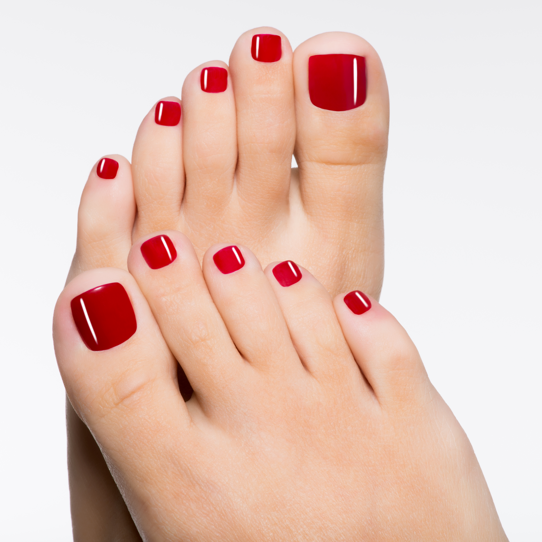 HQ Feet Wallpapers | File 6354.95Kb