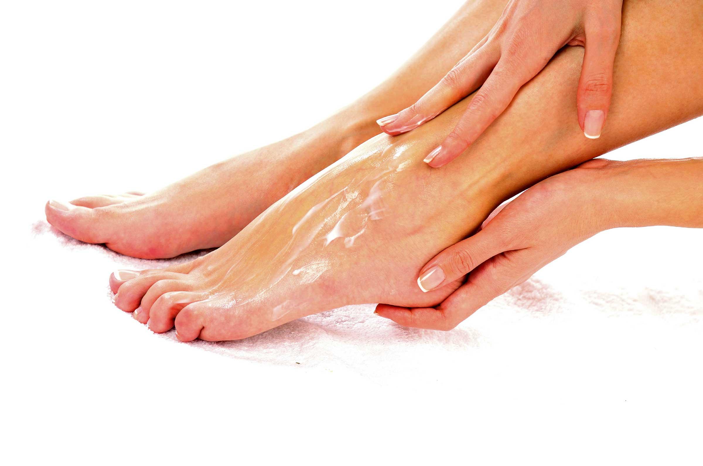 Feet Backgrounds, Compatible - PC, Mobile, Gadgets| 2400x1593 px
