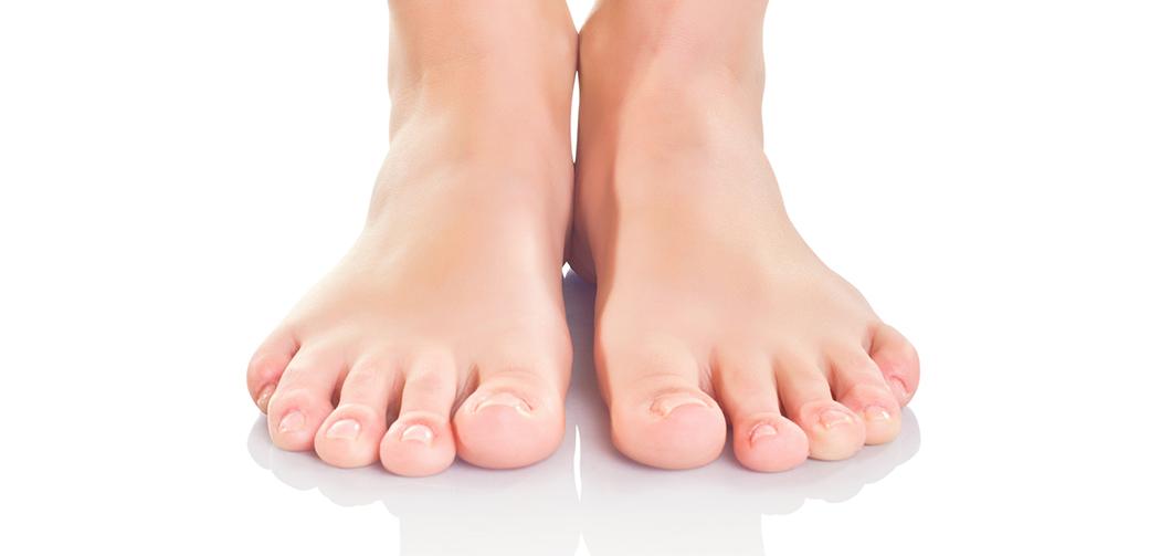 1060x503 > Feet Wallpapers