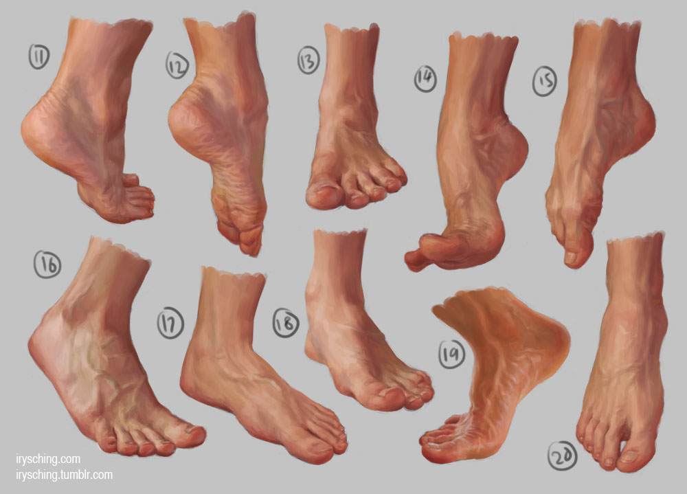Feet Backgrounds on Wallpapers Vista