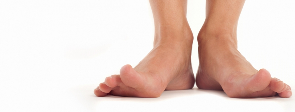 Feet High Quality Background on Wallpapers Vista