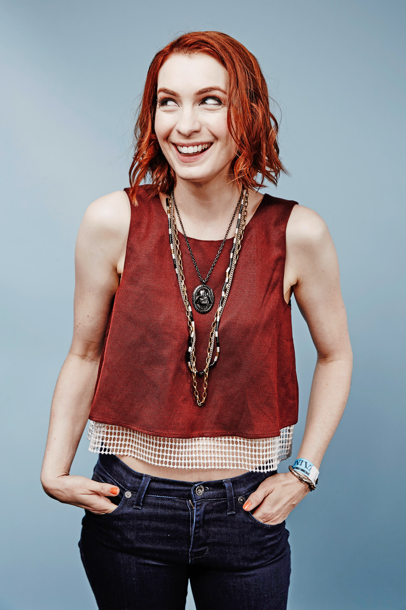 Felicia Day Backgrounds, Compatible - PC, Mobile, Gadgets| 1365x2048 px