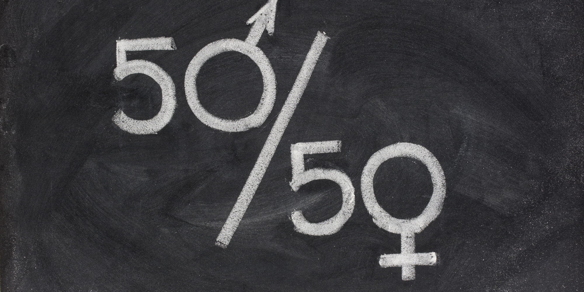Feminism Backgrounds, Compatible - PC, Mobile, Gadgets| 2000x1000 px