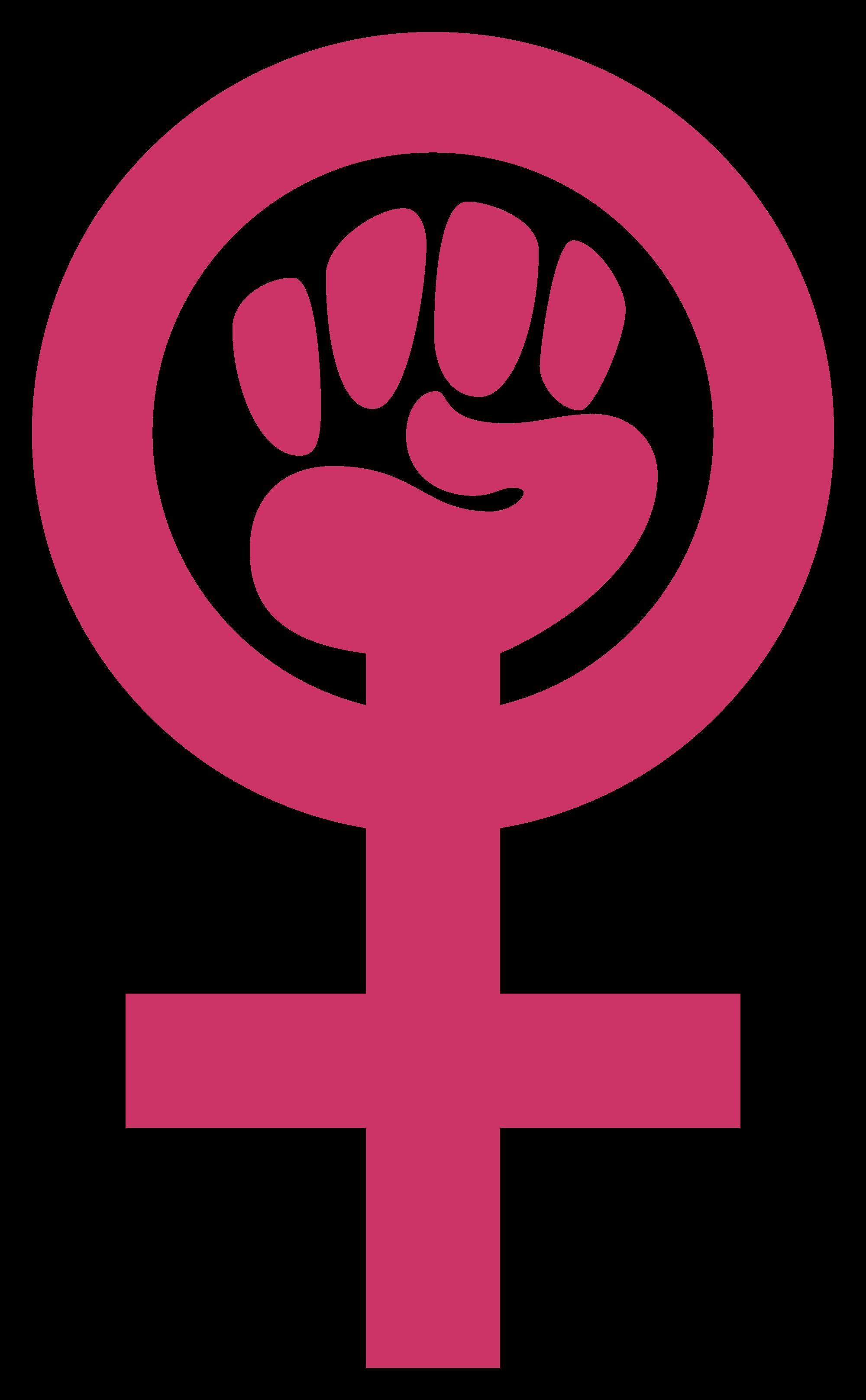 Feminism Backgrounds, Compatible - PC, Mobile, Gadgets| 2000x3235 px