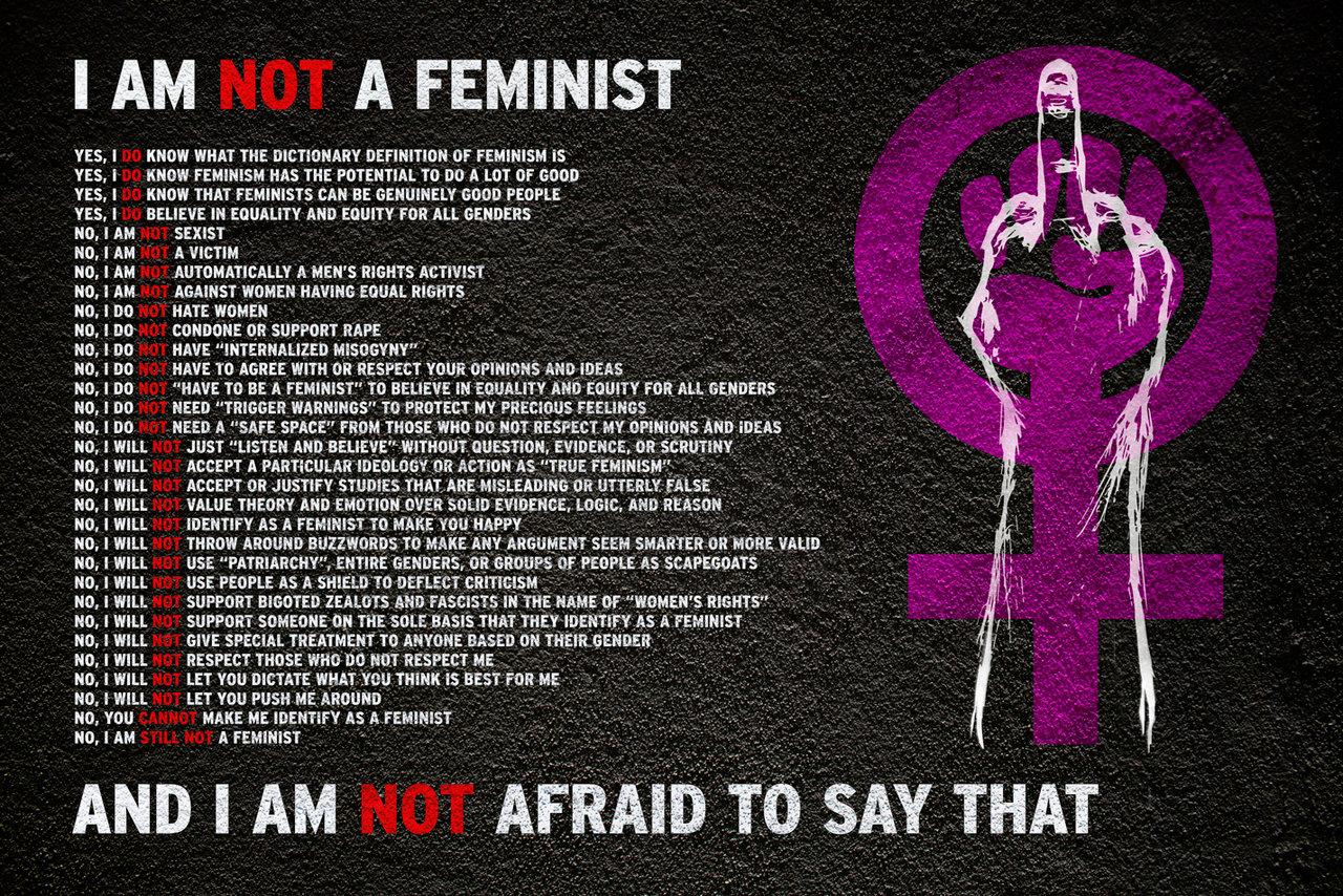 Images of Feminism | 1280x854