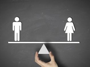 Feminism Backgrounds, Compatible - PC, Mobile, Gadgets| 316x236 px