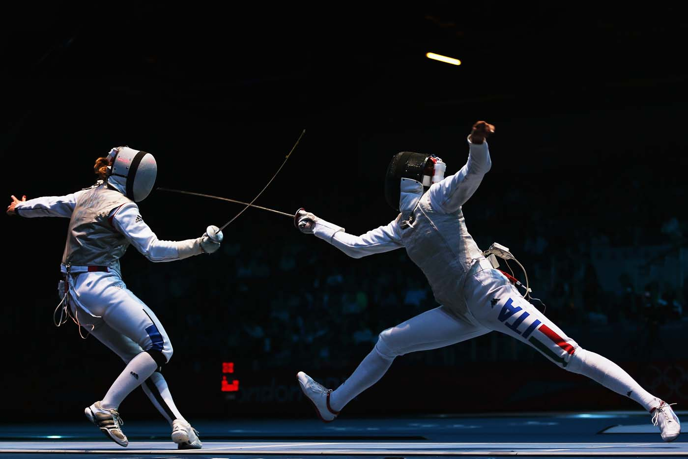 Images of Fencing | 1400x934