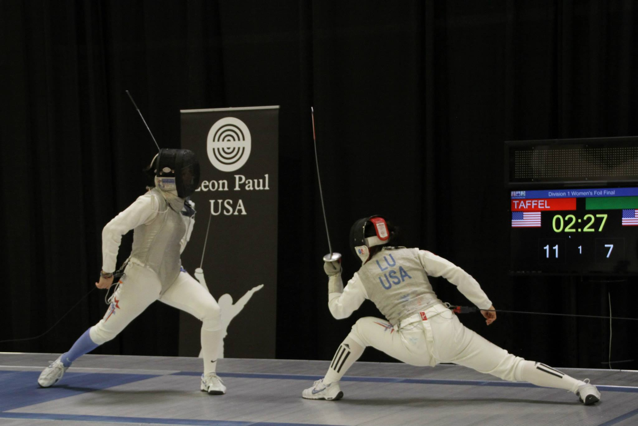 Images of Fencing | 2048x1366