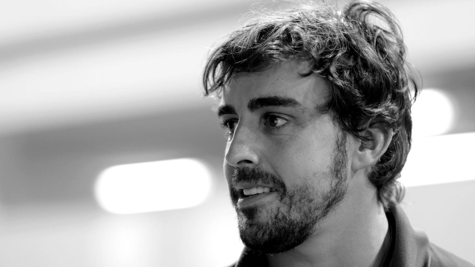Fernando Alonso Backgrounds, Compatible - PC, Mobile, Gadgets| 1536x864 px