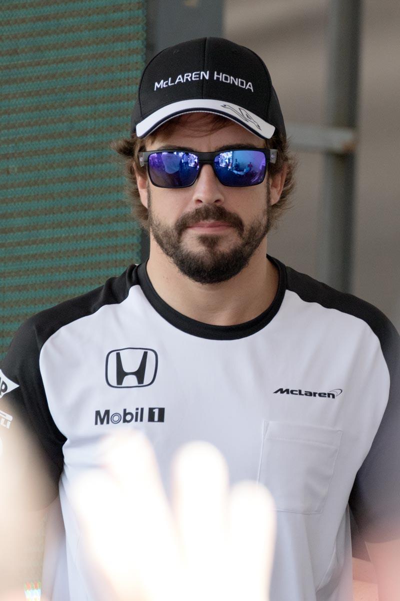 Fernando Alonso Backgrounds on Wallpapers Vista