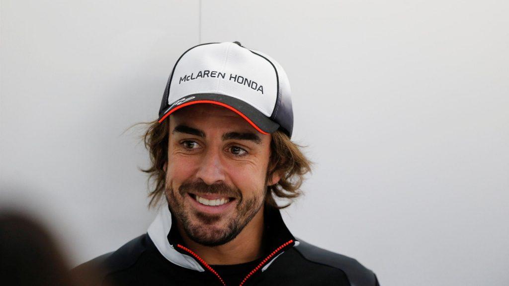 Nice wallpapers Fernando Alonso 1024x575px