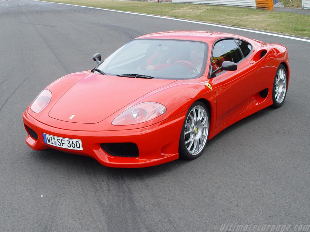 Ferrari 360 Wallpapers Vehicles Hq Ferrari 360 Pictures 4k Wallpapers 2019