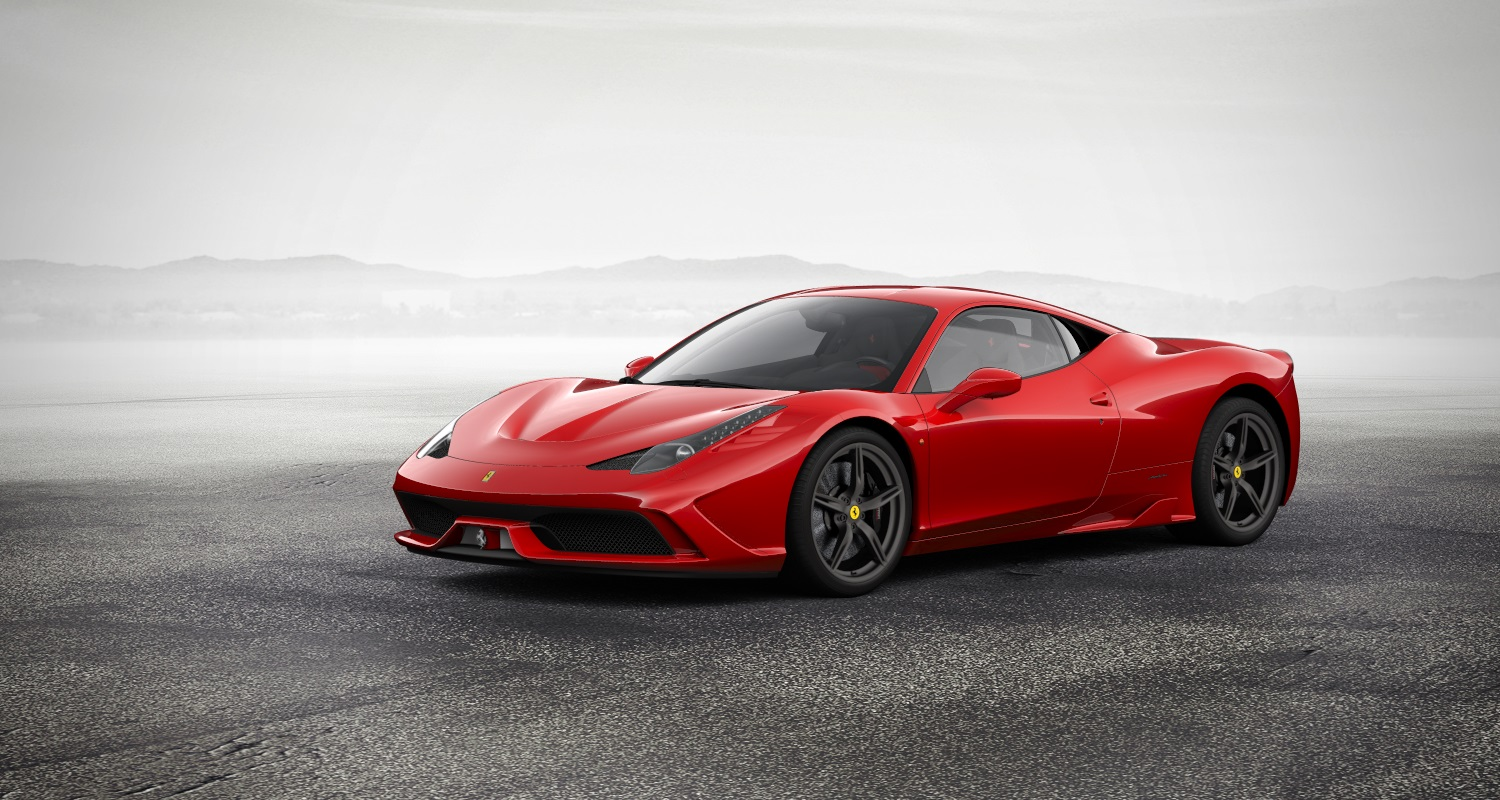 Ferrari 458 Speciale Wallpapers Vehicles Hq Ferrari 458 Speciale Pictures 4k Wallpapers 2019