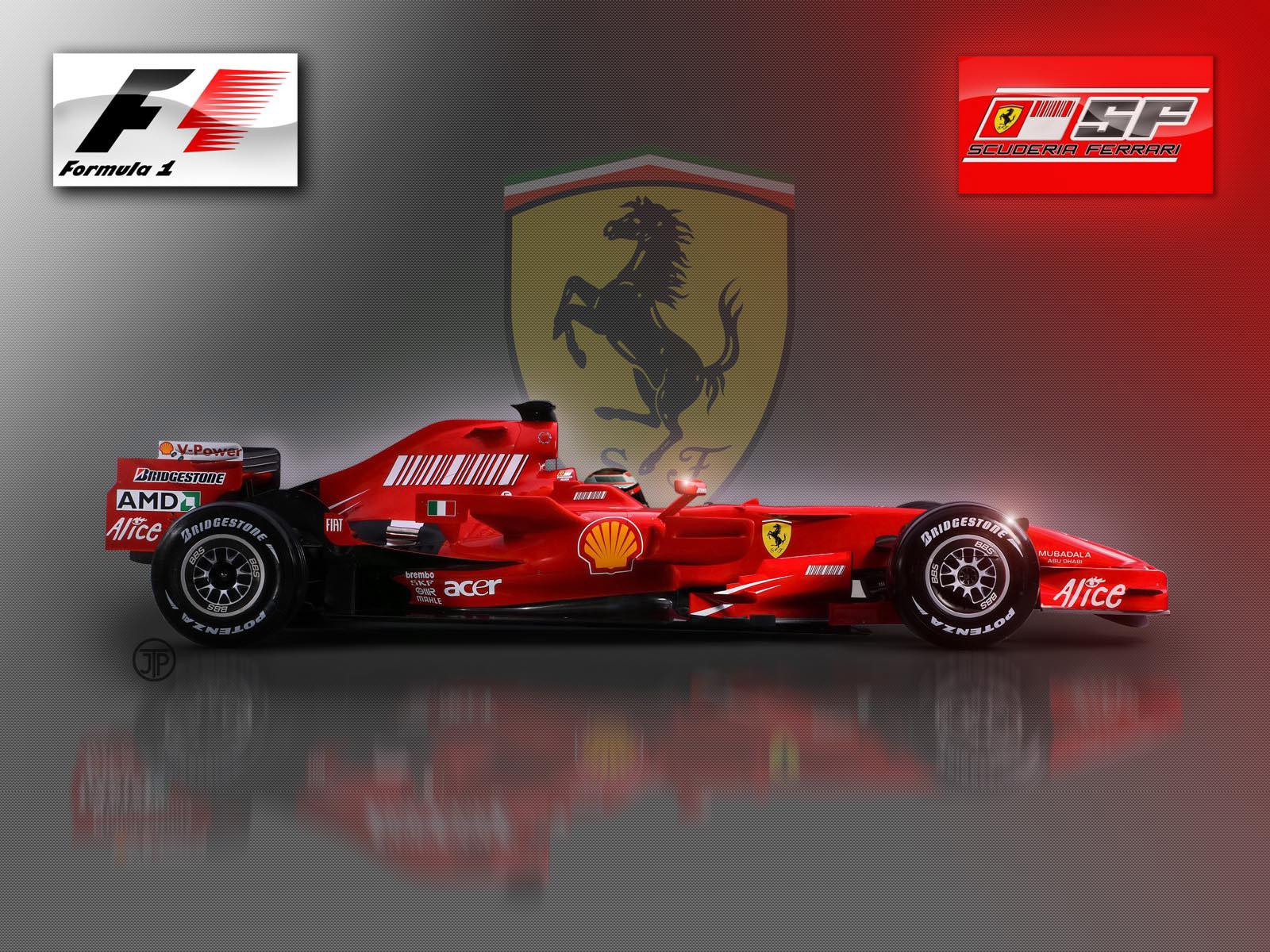 Ferrari F1 Wallpapers Vehicles Hq Ferrari F1 Pictures 4k Wallpapers 2019