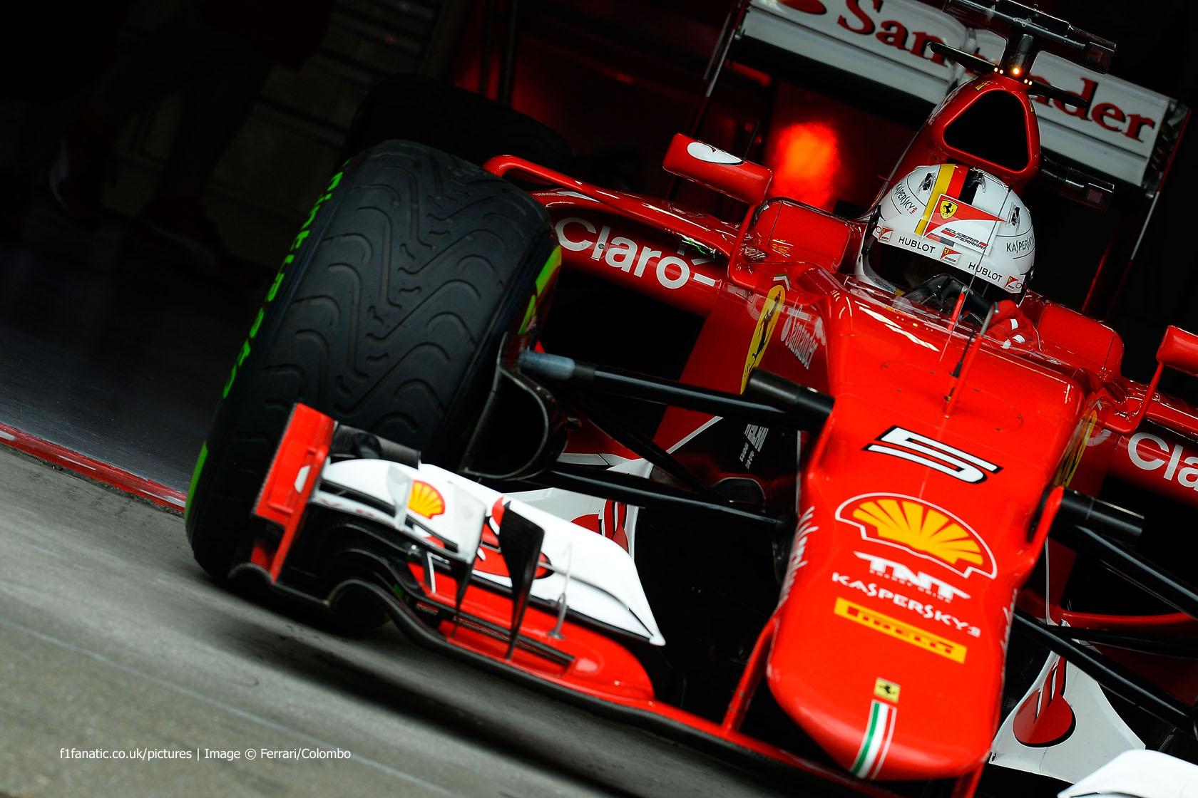 Ferrari F1 Wallpapers Vehicles Hq Ferrari F1 Pictures 4k