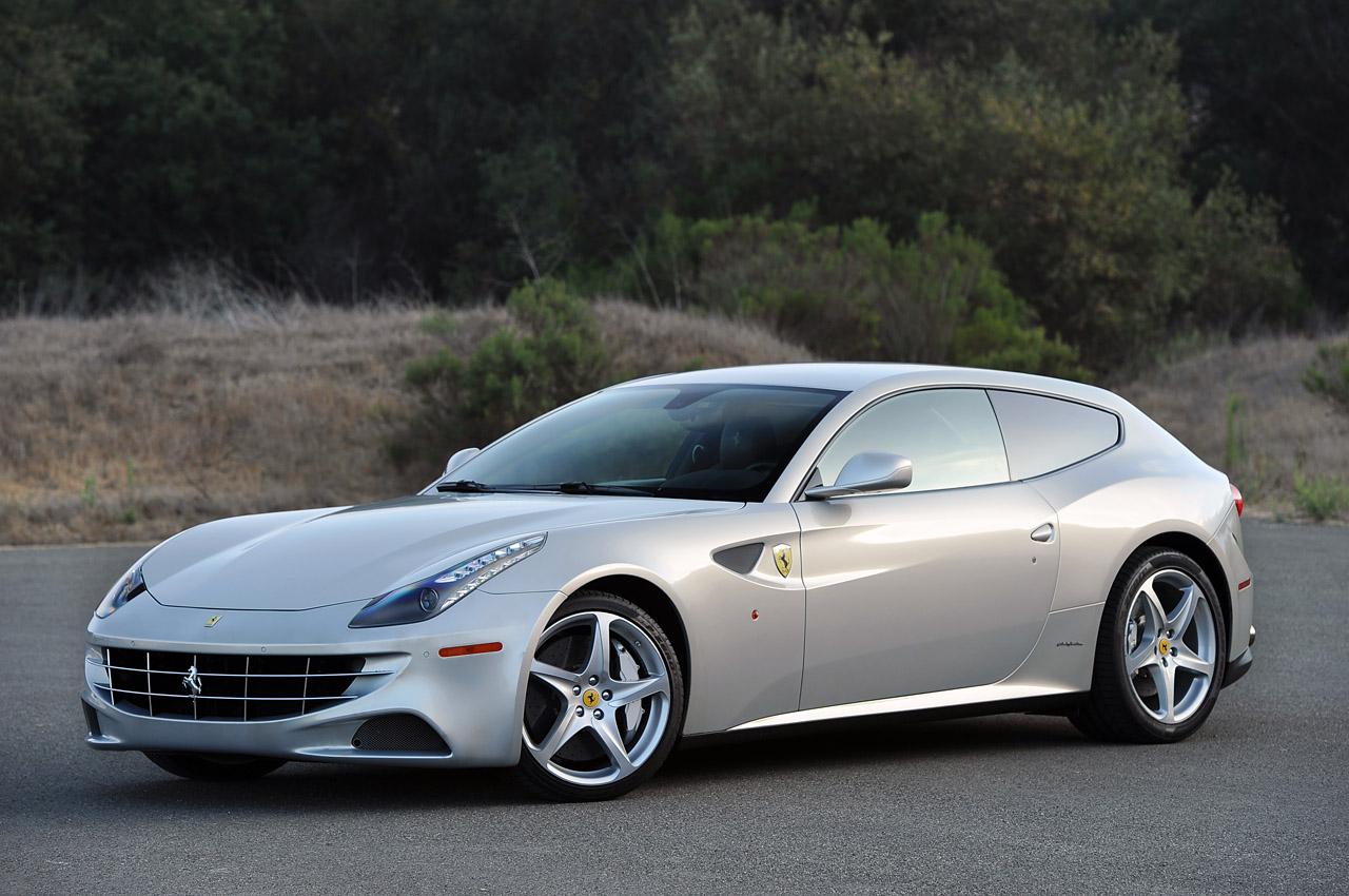 Most Viewed Ferrari Ff Wallpapers 4k Wallpapers