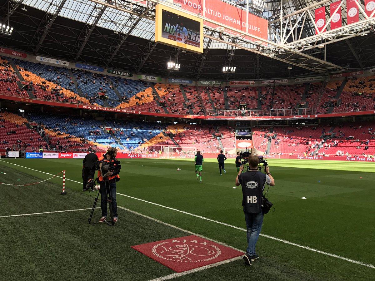 Nice wallpapers Feyenoord 1200x900px