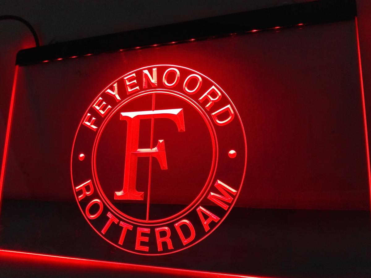 High Resolution Wallpaper | Feyenoord 1200x900 px