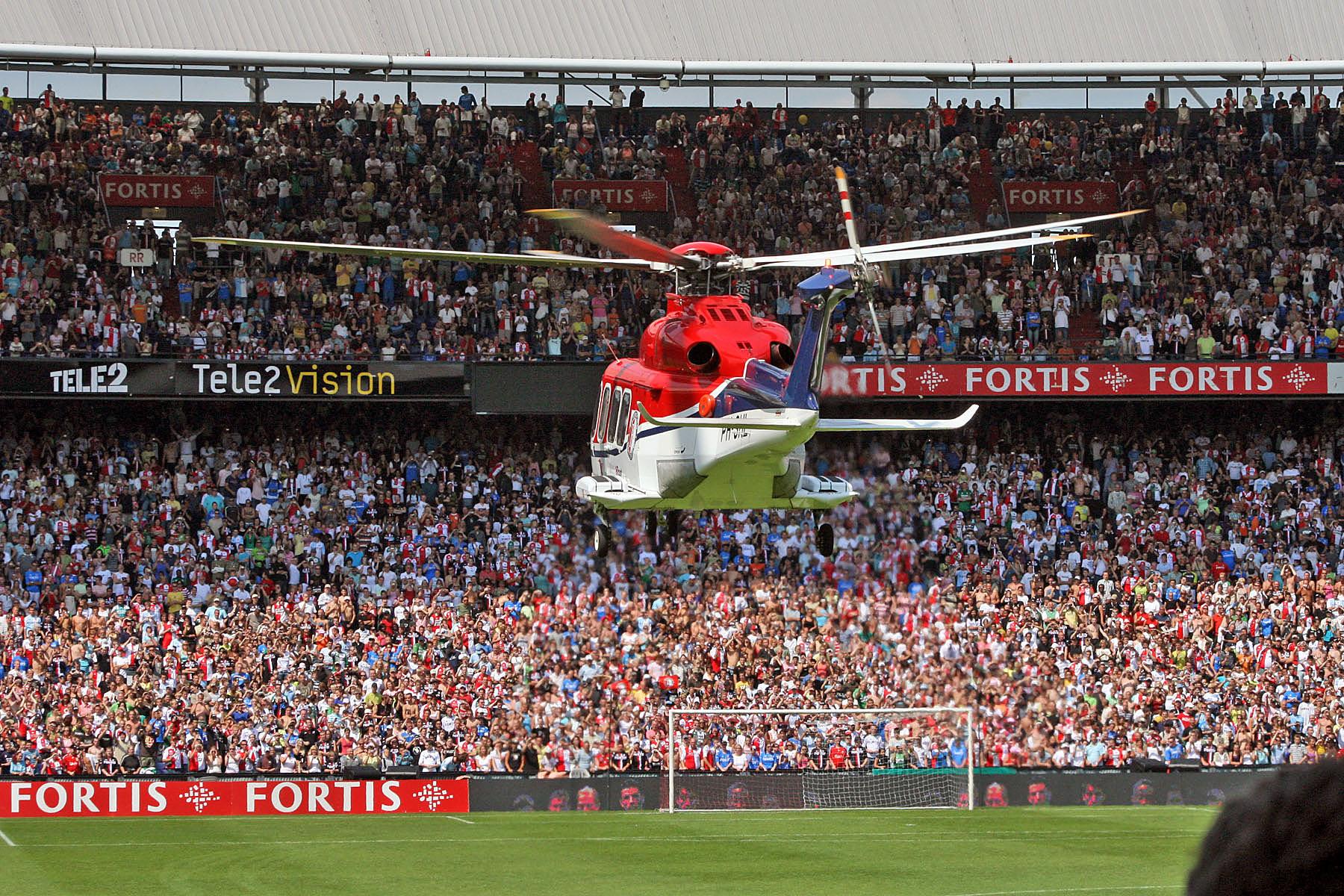 Images of Feyenoord | 1800x1200