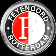 HQ Feyenoord Wallpapers | File 17.6Kb