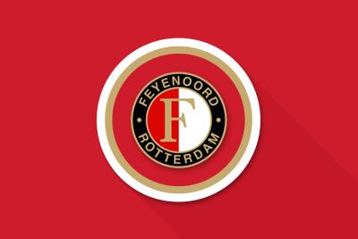 Images of Feyenoord | 400x267