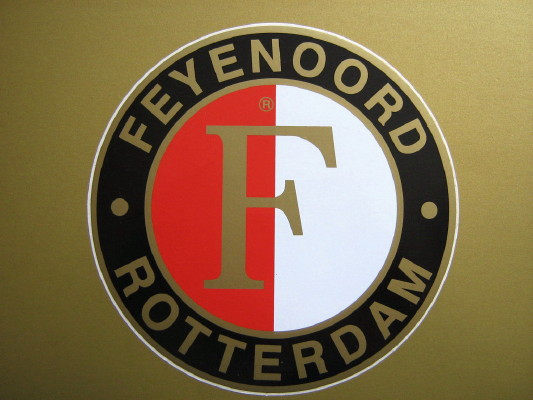 Feyenoord Backgrounds on Wallpapers Vista