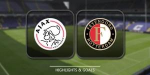 Feyenoord Pics, Sports Collection