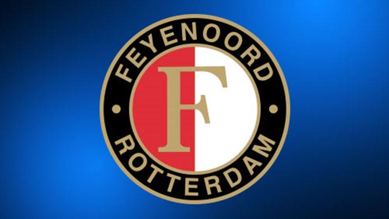 HQ Feyenoord Wallpapers | File 41.31Kb