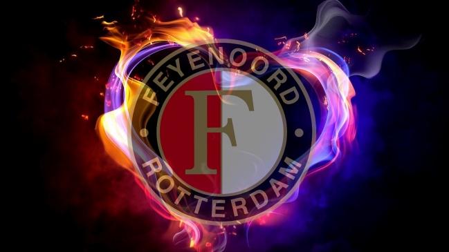 Images of Feyenoord | 649x365