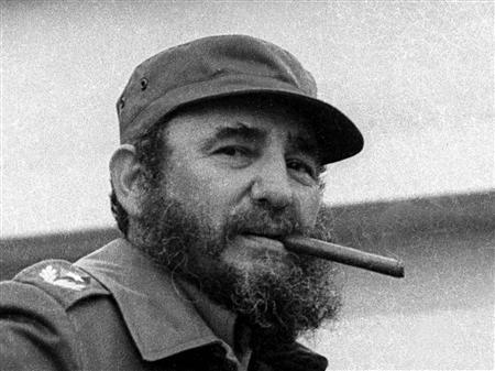 Fidel Castro Backgrounds, Compatible - PC, Mobile, Gadgets| 450x337 px