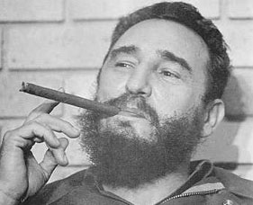 Images of Fidel Castro | 281x228