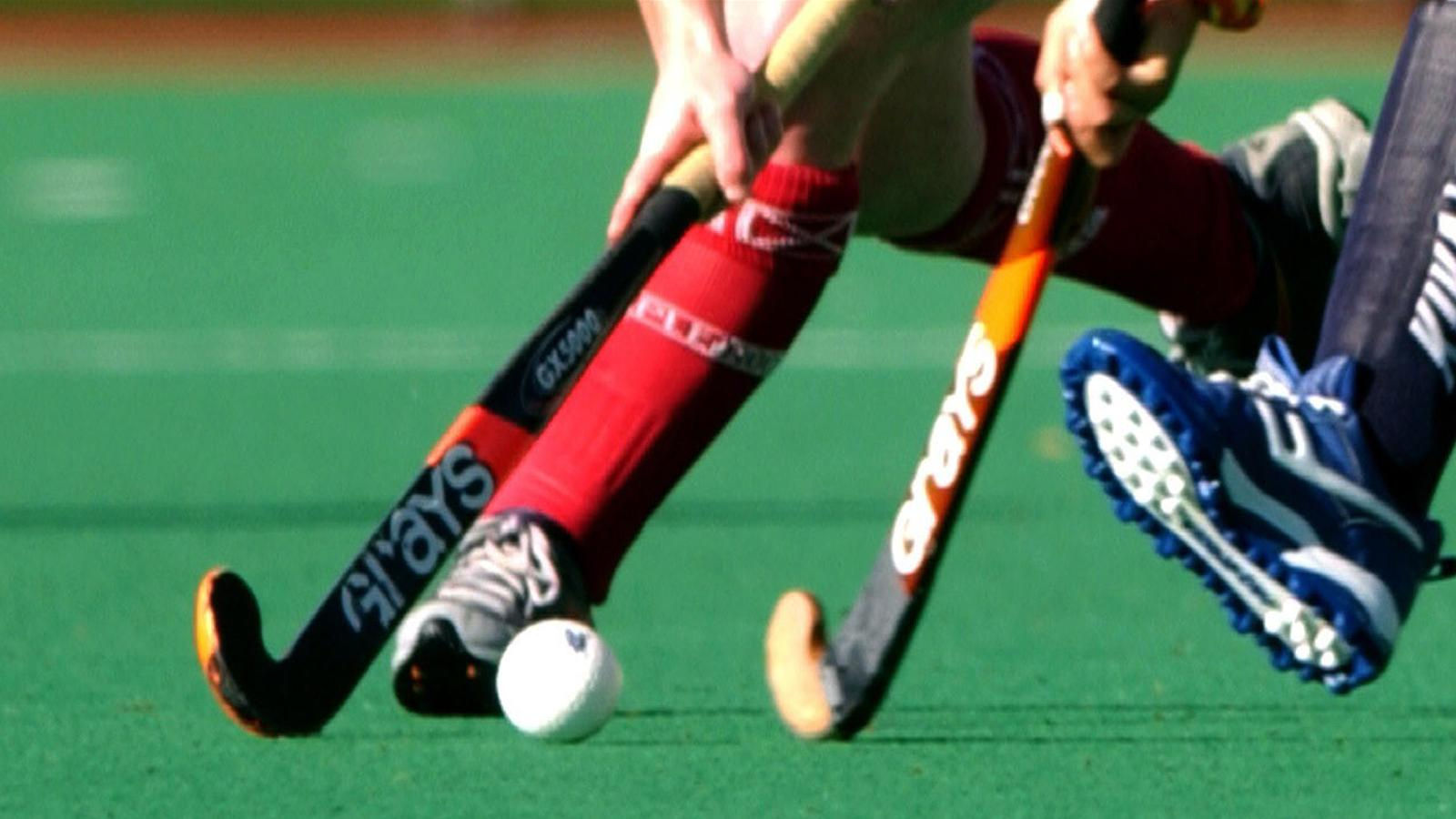 Field Hockey High Quality Background on Wallpapers Vista