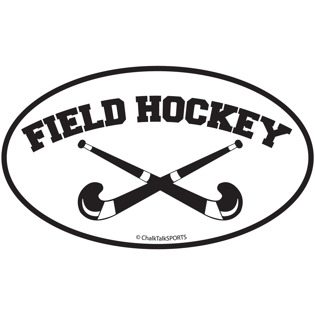 Images of Field Hockey | 1050x1050