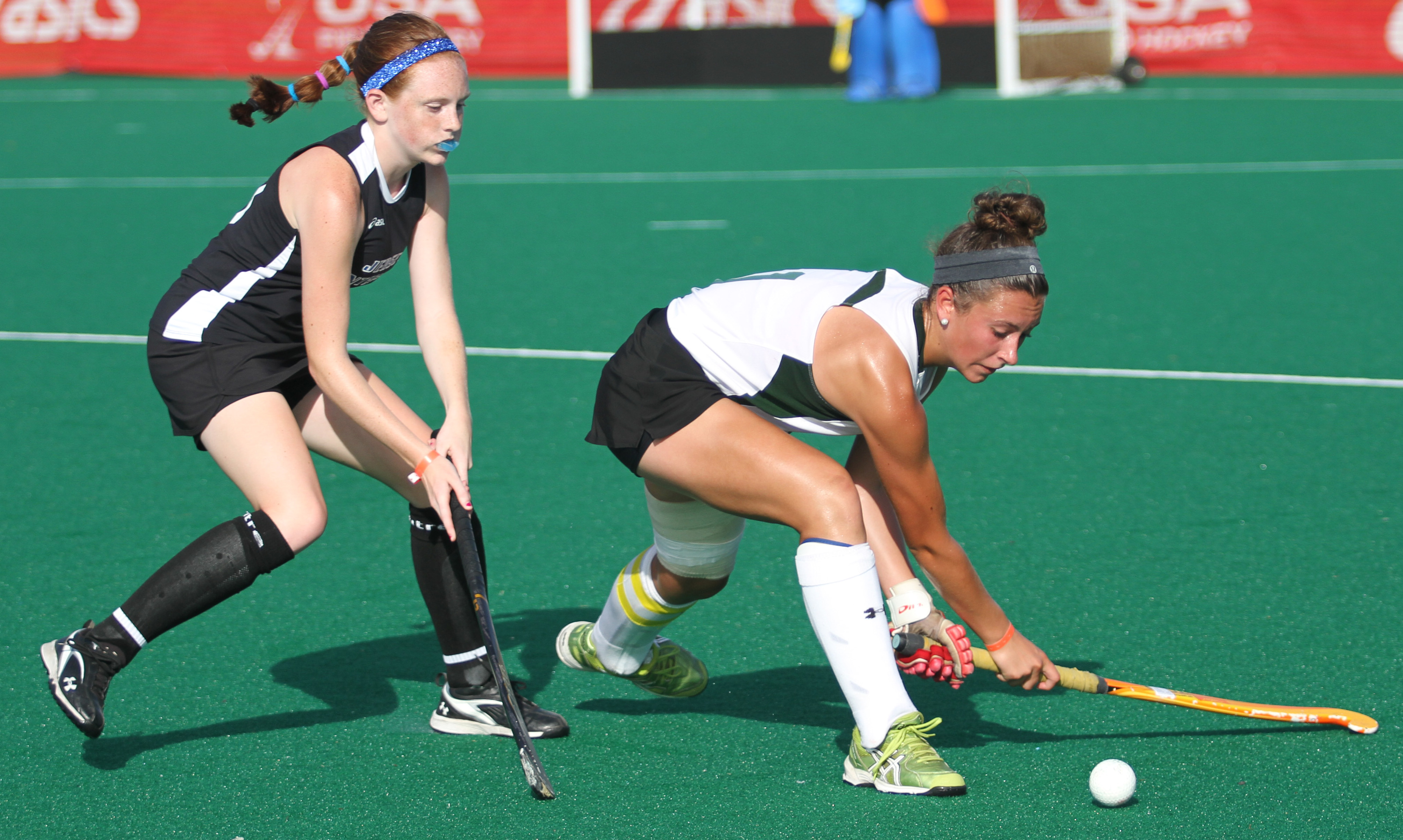 Field Hockey Pics, Sports Collection