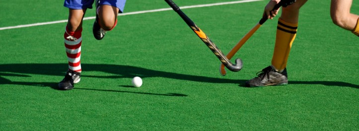 Field Hockey Backgrounds on Wallpapers Vista