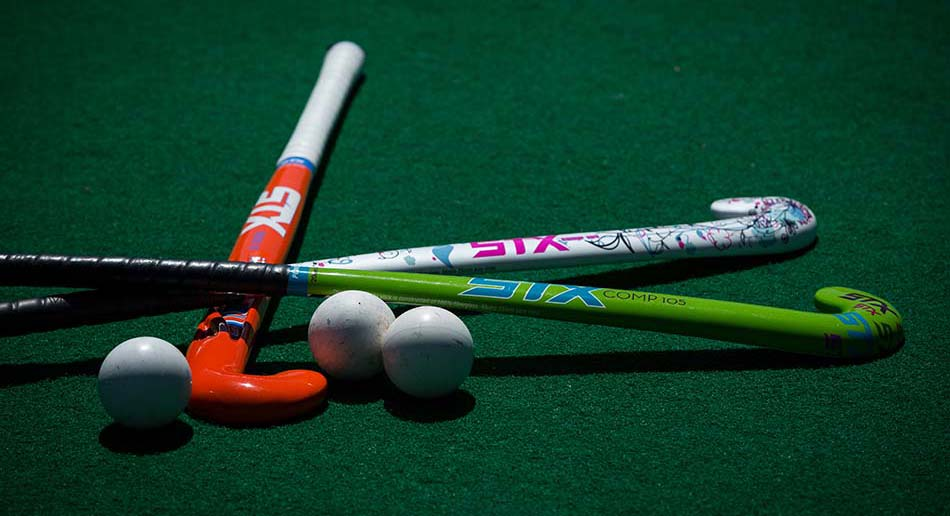 HD Quality Wallpaper | Collection: Sports, 950x516 Field Hockey