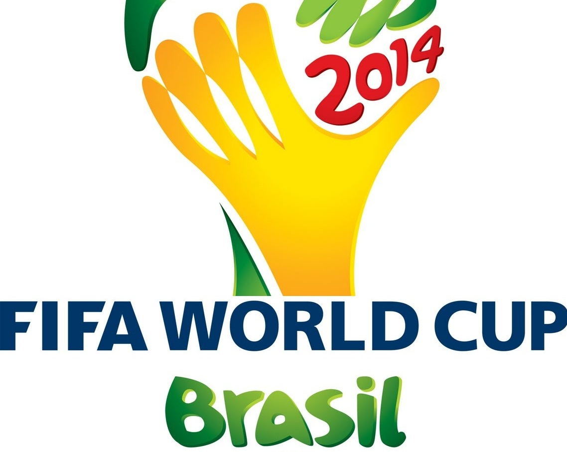 Fifa World Cup Brazil 2014 Backgrounds on Wallpapers Vista