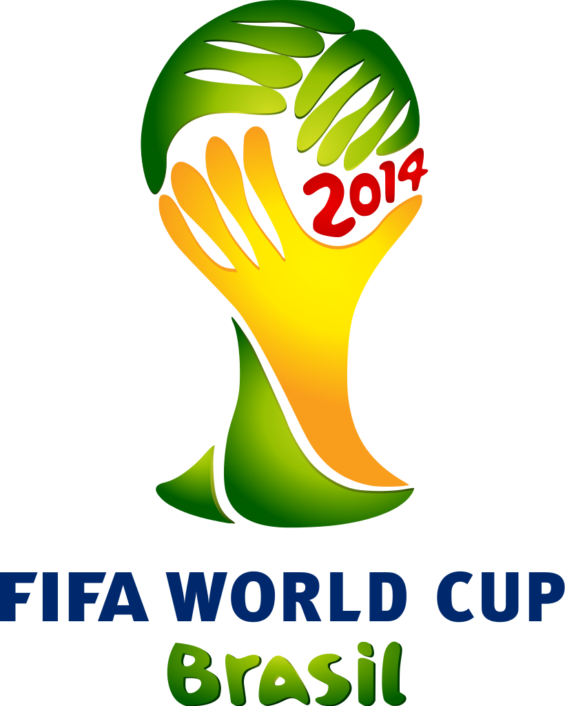 820x1024 > Fifa World Cup Brazil 2014 Wallpapers