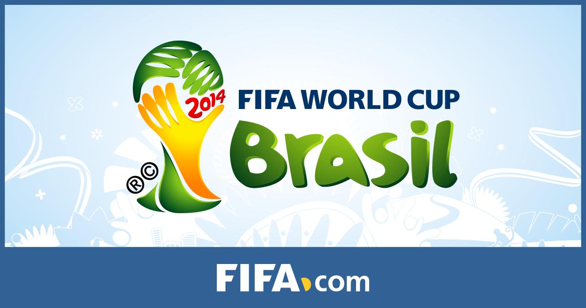 High Resolution Wallpaper | Fifa World Cup Brazil 2014 1200x630 px