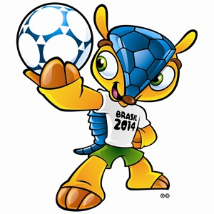 Fifa World Cup Brazil 2014 Pics, Sports Collection