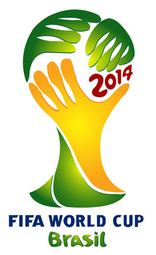 Fifa World Cup Brazil 2014 High Quality Background on Wallpapers Vista