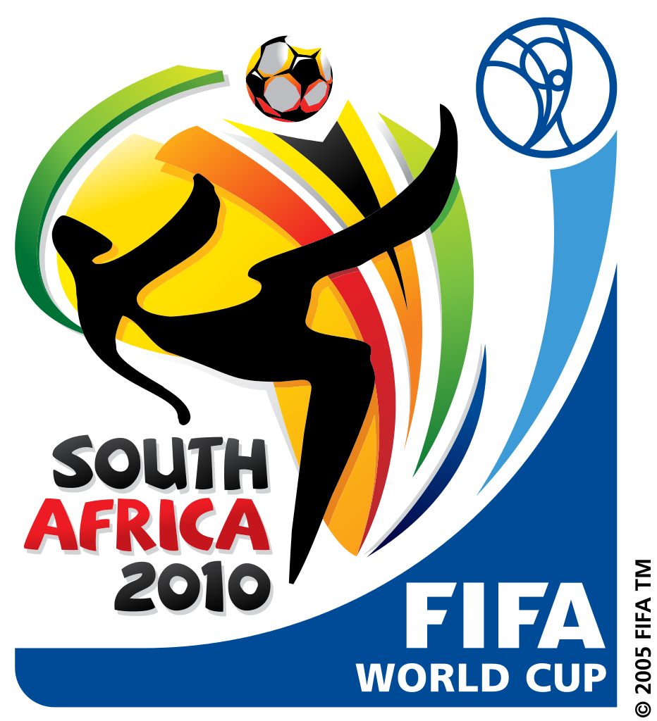 2010 FIFA World Cup South Africa Backgrounds on Wallpapers Vista