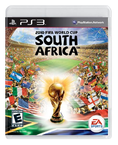 HD Quality Wallpaper   Collection: Sports, 407x500 Fifa World Cup South Africa 2010