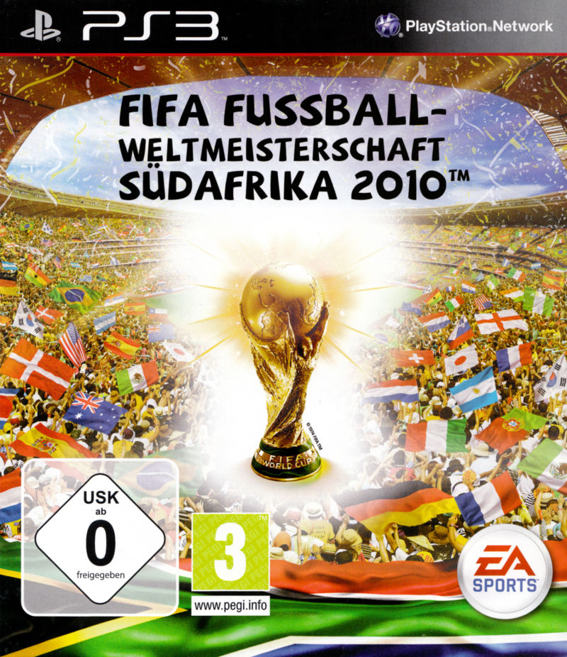 Fifa World Cup South Africa 2010 Backgrounds, Compatible - PC, Mobile, Gadgets  800x926 px
