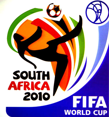 375x403 > Fifa World Cup South Africa 2010 Wallpapers