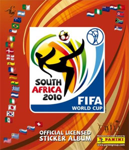 Nice Images Collection: Fifa World Cup South Africa 2010 Desktop Wallpapers