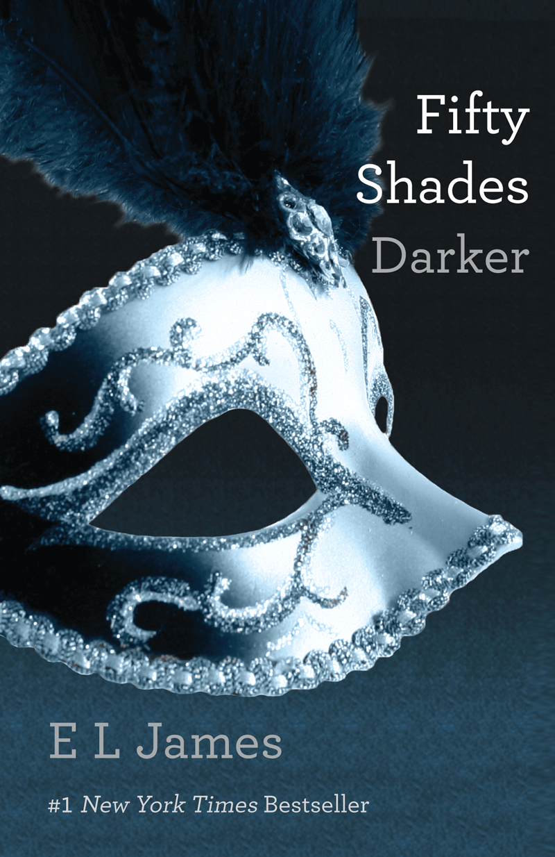 Most Viewed Fifty Shades Of Grey Wallpapers 4k Wallpapers