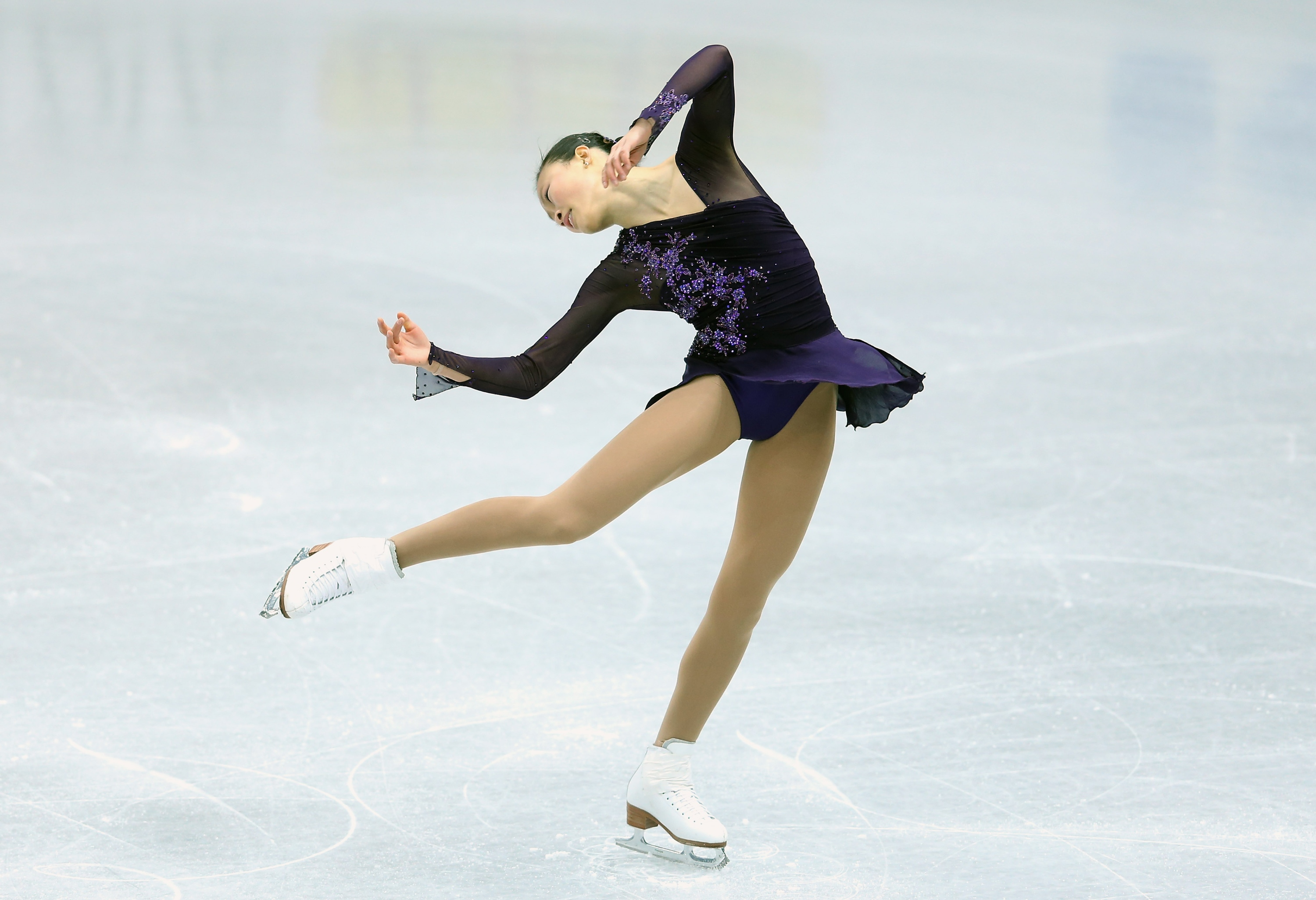 Images of Figure Skating | 3000x2052