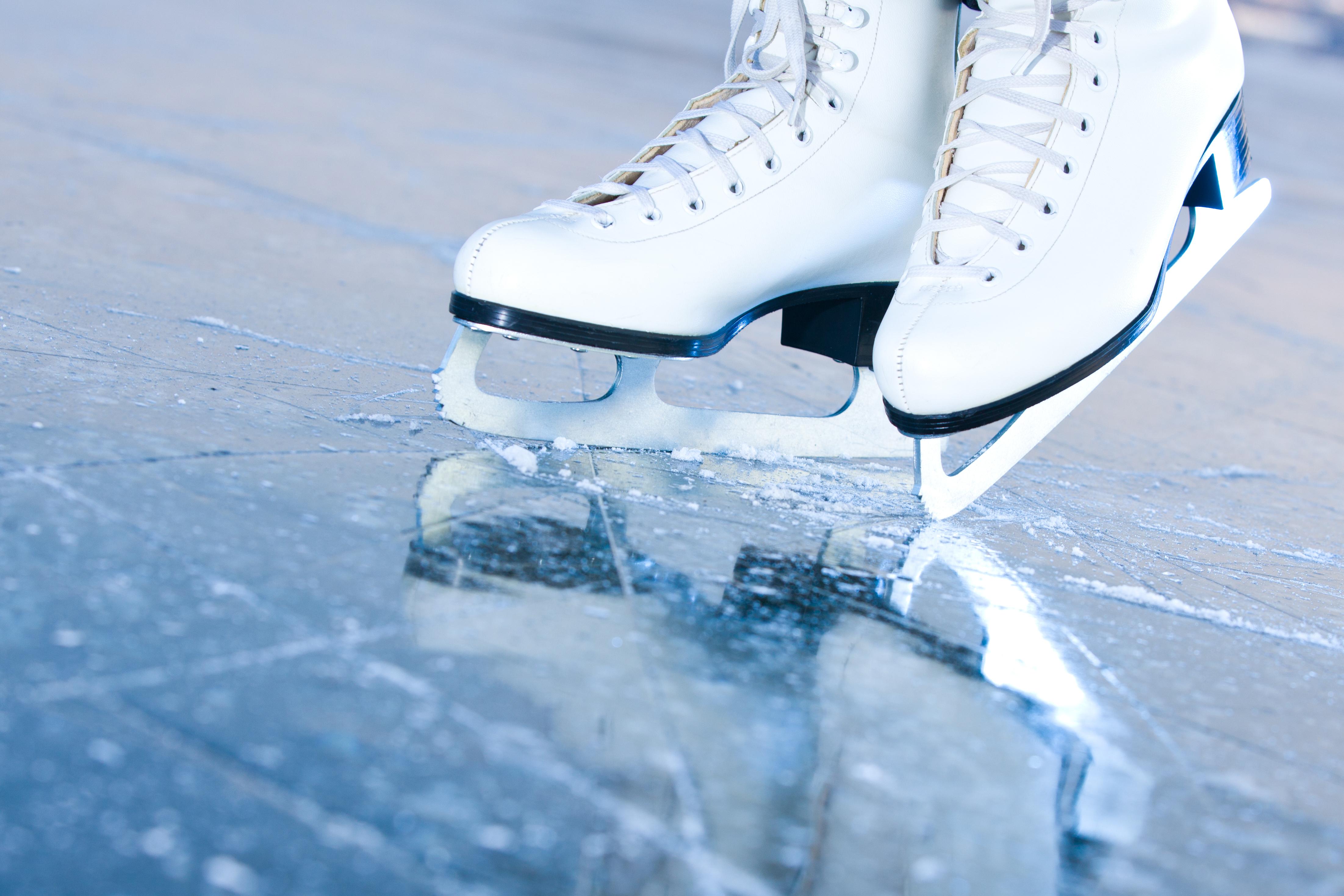 HQ Figure Skating Wallpapers | File 6706.84Kb